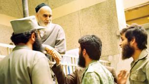 140923143735_khomeini_war_304x171_a_nocredit