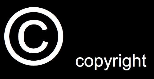 61-copyrightsymbol