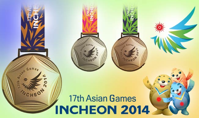 asian_games_incheoun_medal