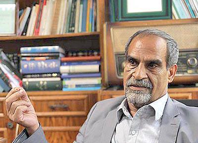 Nemat-Ahmadi-saham-news