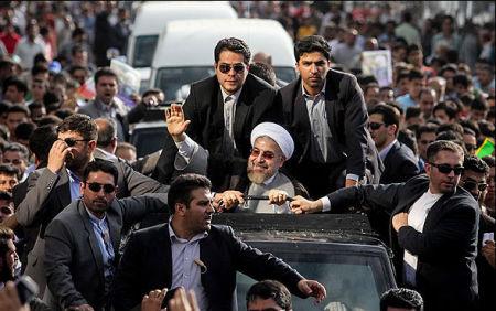 Rouhani-saham-news-450x282