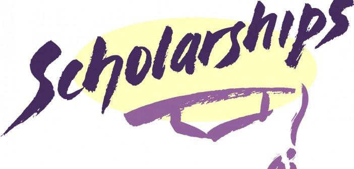scholarships-702x336