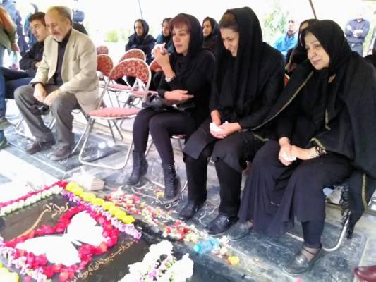 AmirAslani-saham-news1-533x400