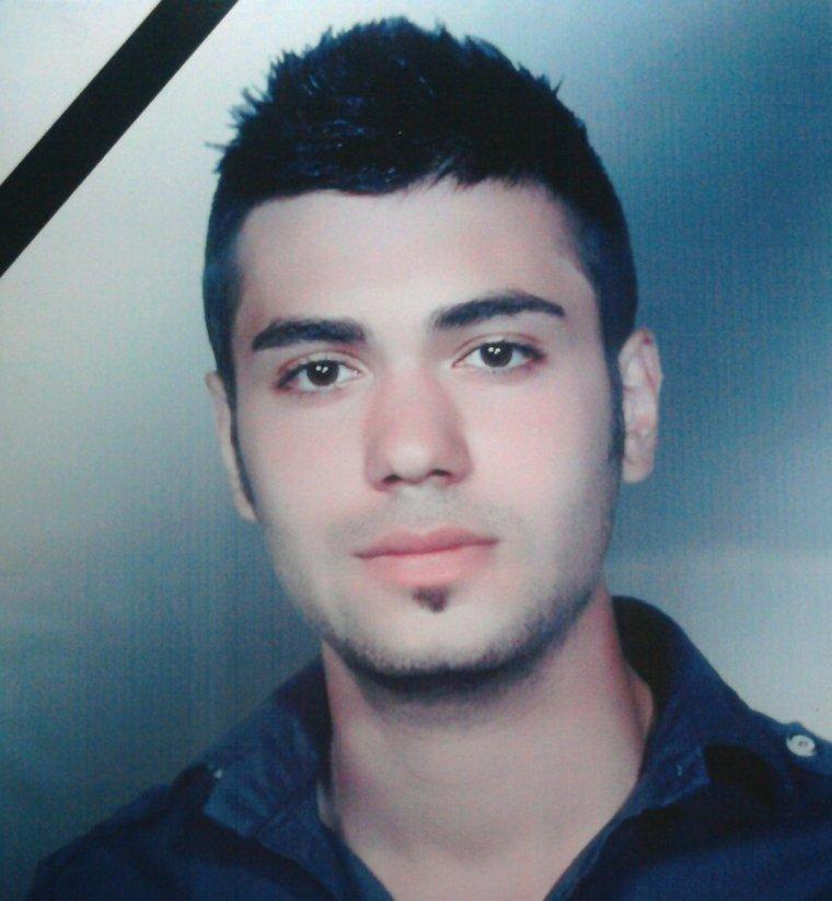 Behnoud_Ramezani