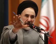 khatami-seyedmohammad1