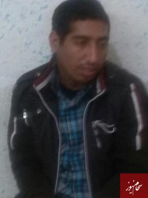 Mohamad-beheshtifar-saham-news-299x400