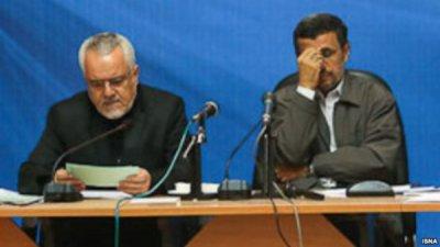 mohamadreza-rahimi-saham-news-e1412475155280