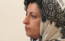 narges-Mohammadi-sahamnews