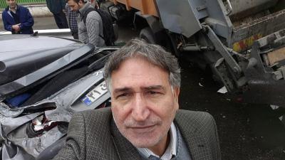 Nourizad-saham-news1-e1417036446354
