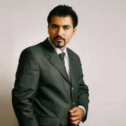 soheil-Arabi-saham-news