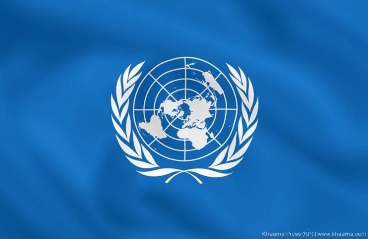 United-Nations-Talk-to-Taliban