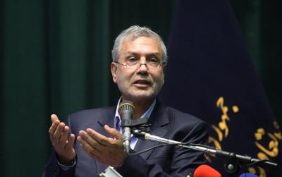 Ali-Rabiei-Saham-news-e1418185663610