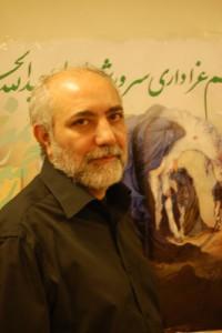 Amir-Arjmand-saham-news-e1419904983461-200x300