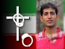 Ebrahim_housinzadeh_shiraz