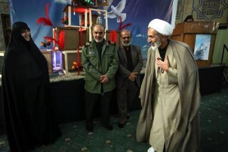 Mahdi-Taeb-saham-news-450x300