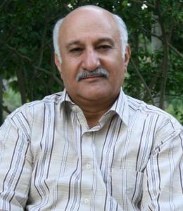 Mohammad-tabibian-saham-news-260x300