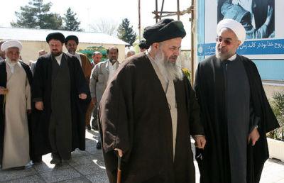 Mousavi-Bojnourdi-saham-news-e1413696828299