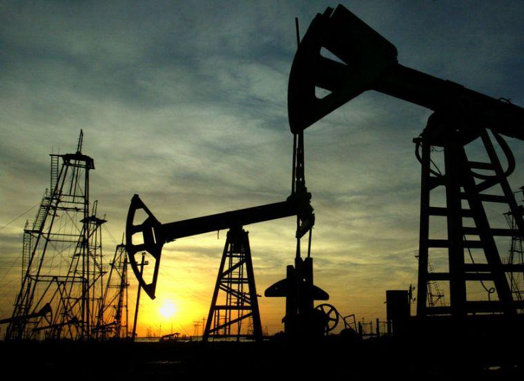 naft01k28