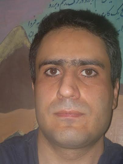 Vahid-Asghari-saham-news