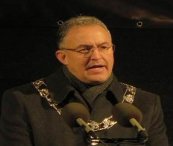 Ahmad-Aboutaleb-saham-news-354x300
