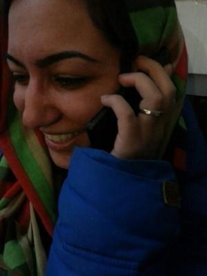 Madieh-Golro-saham-news-e1422386860388