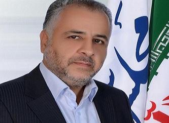 mohamadhossein-mirmohamadi-saham-news