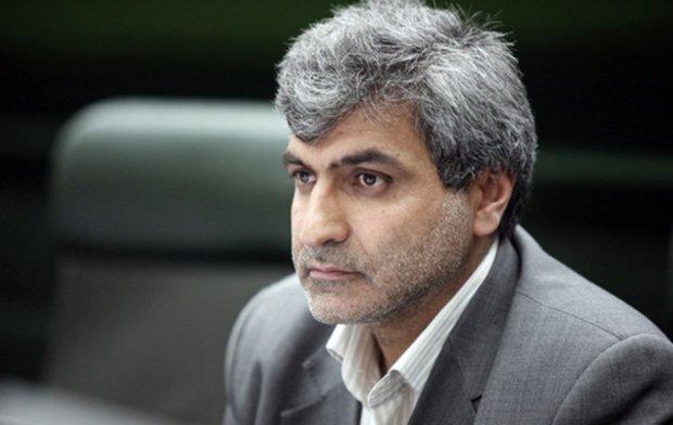 Amir Shakib - امیر شکیب