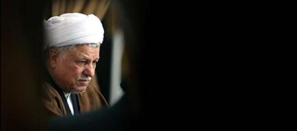 Amir Shakib