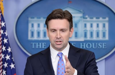 کاخ سفید توافق ۱۰ ساله هستهای با ایران صحت ندارد-امیر شکیب